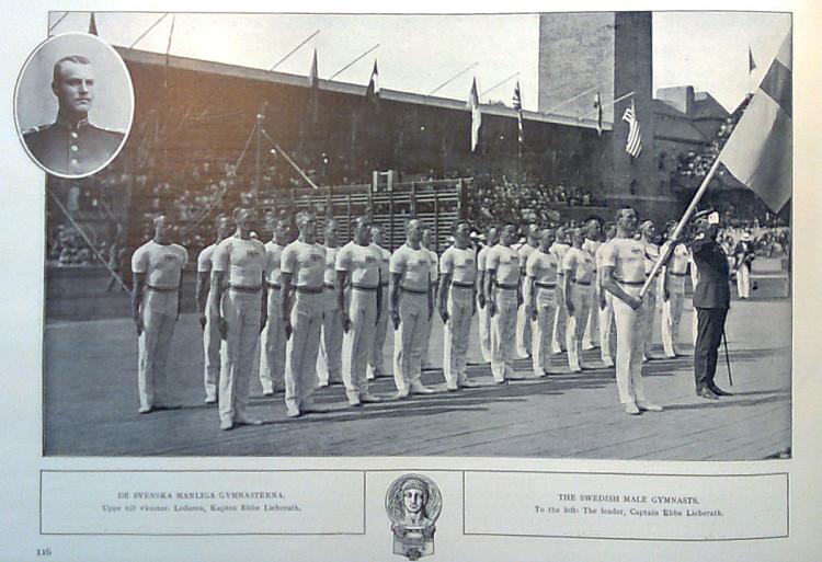 OS 1912