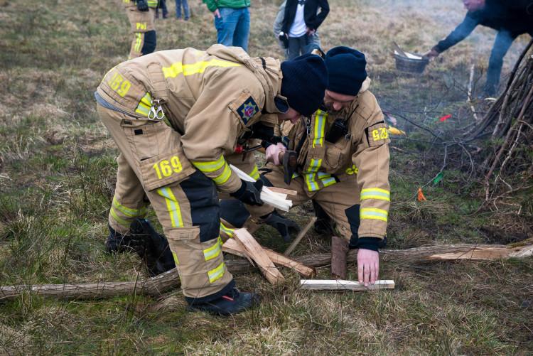 brandmannen pask2015