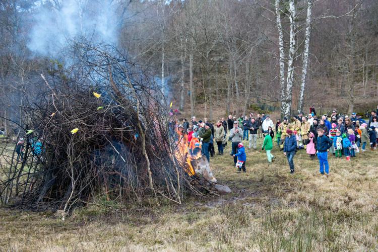 folkfest pask 2015