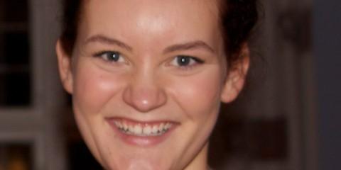 Anna Henriksson