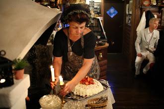 pia&tårta